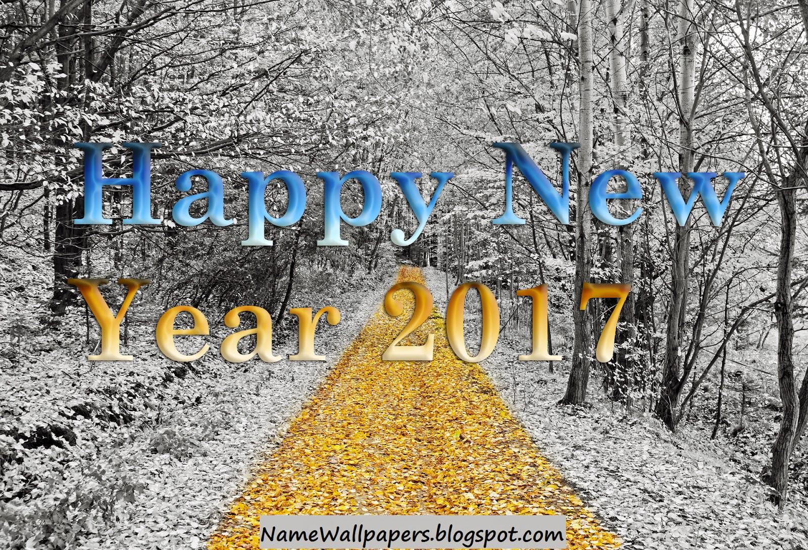 15+ HD} Images of Happy New Year 2017 - Unique And Best Happy New ...