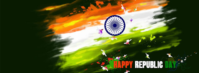 NEW-Republic-Day-Wallpapers-and-Greeting-for-Facebook-Cove-Dp-Profile-Pictures-1