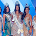Bolivia crowns Reps for 2018's Big 3 Pageants
