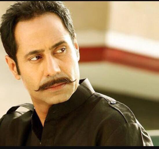 Binnu Dhillon Wiki Biography and total movies