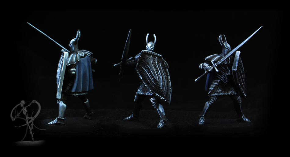 silver+knight+swordsmen.jpg