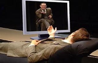psicología online, terapia psicológica en línea