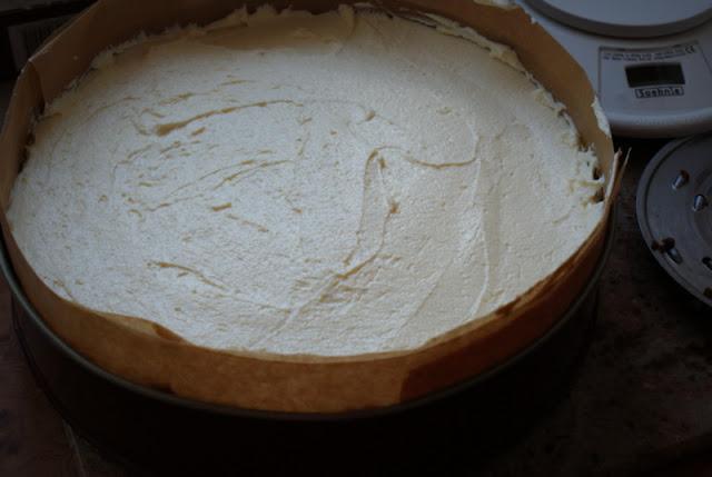 Łowicz,Skworcu,Młynomag,bezlaktozy,sernik bez laktozy,jogurt grecki bez laktozy