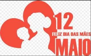 Melhores Promoções Dia das Mães 2019 - Ganhe e Concorra à Prêmios