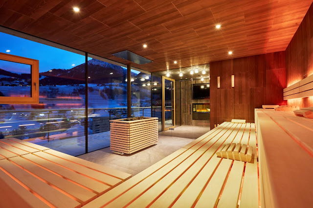 wellness alto adige