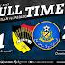 Pahang Ke Final,Chelsea Juara