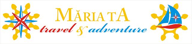 Maria TA