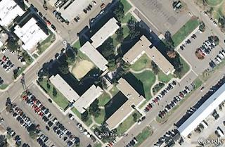 Coronado Naval Base
