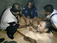 Lama Dipasung, Tiga Orang di Pati Ini Kini Dibebaskan