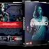 Invasão DVD Capa