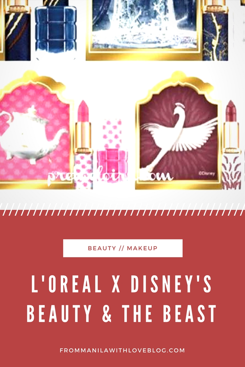 beauty-and-the-beast-makeup-loreal-0