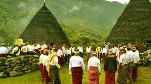 Pengertian-Budaya-Dan-Definisi-Kebudayaan-Menurut-Bahasa-Dan-Para-Ahli