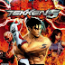 Tekken 5 Game