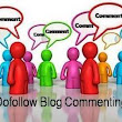 250+ High PR Dofollow Blog Commenting sites list | Updated 2017 - Digital Marketing Tutorial