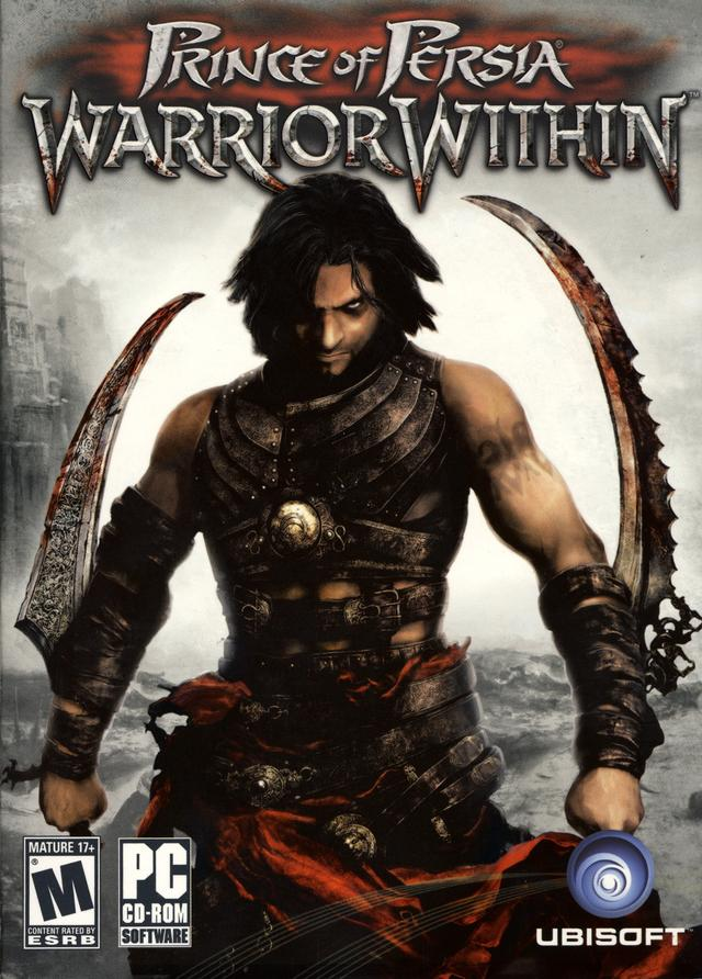 prince of persia game free download full version for pc