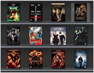 Movie Collector Pro Full