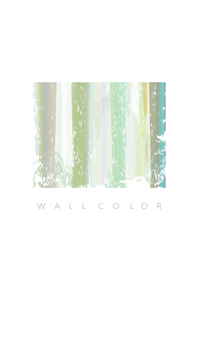 artwork_Wall color 2