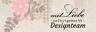 http://www.mitliebe.berlin/onlineshop/