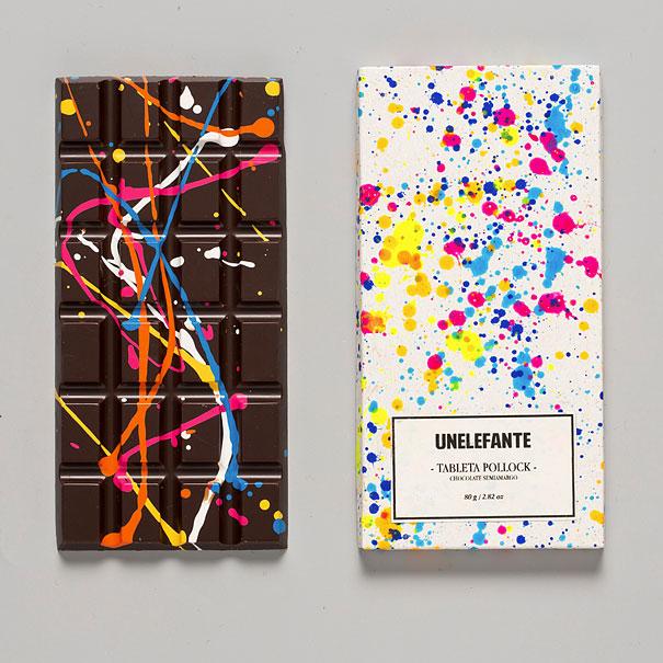 desain coklat yang unik menarik kreatif dan inovatif yang dapat menginspirasi anda-5