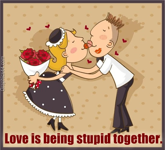 valentine day quotes | lovely valentine day quotes | awesome valentine quotes | valentine day wallpapers