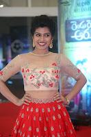 Mahima in beautiful Red Ghagra beigh transparent choli ~  Exclusive 107.JPG