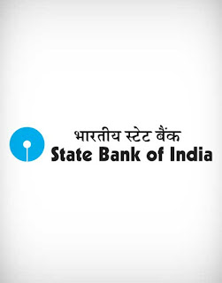 state bank of india vector logo, state bank of india logo, state bank of india, money transfer, bank transfer, money, dollar transfer, transaction, insurance