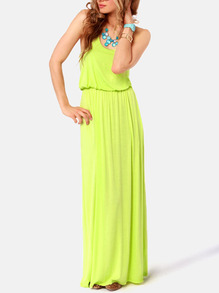 www.shein.com/Neon-Green-Scoop-Neck-Sleeveless-Maxi-Dress-p-224782-cat-1727.html?aff_id=2525