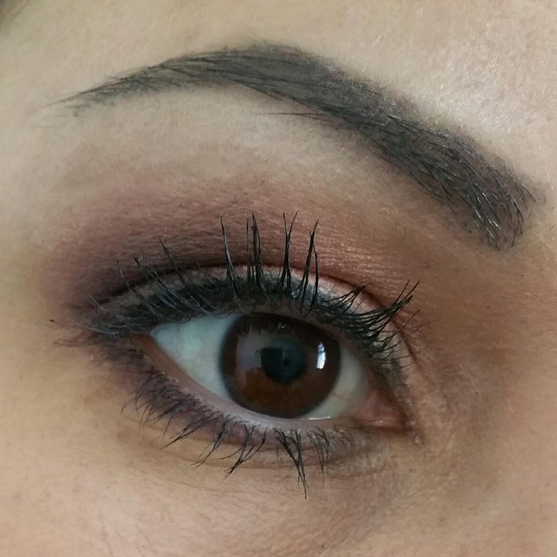 maquillage_flash_sephora_le_pontet