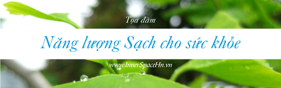 Workshop-Nang-Luong-Sach-Cho-Suc-Khoe
