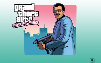 CHEAT GTA VICE CITY STORIES PSP - WELCOME TO MY BLOG