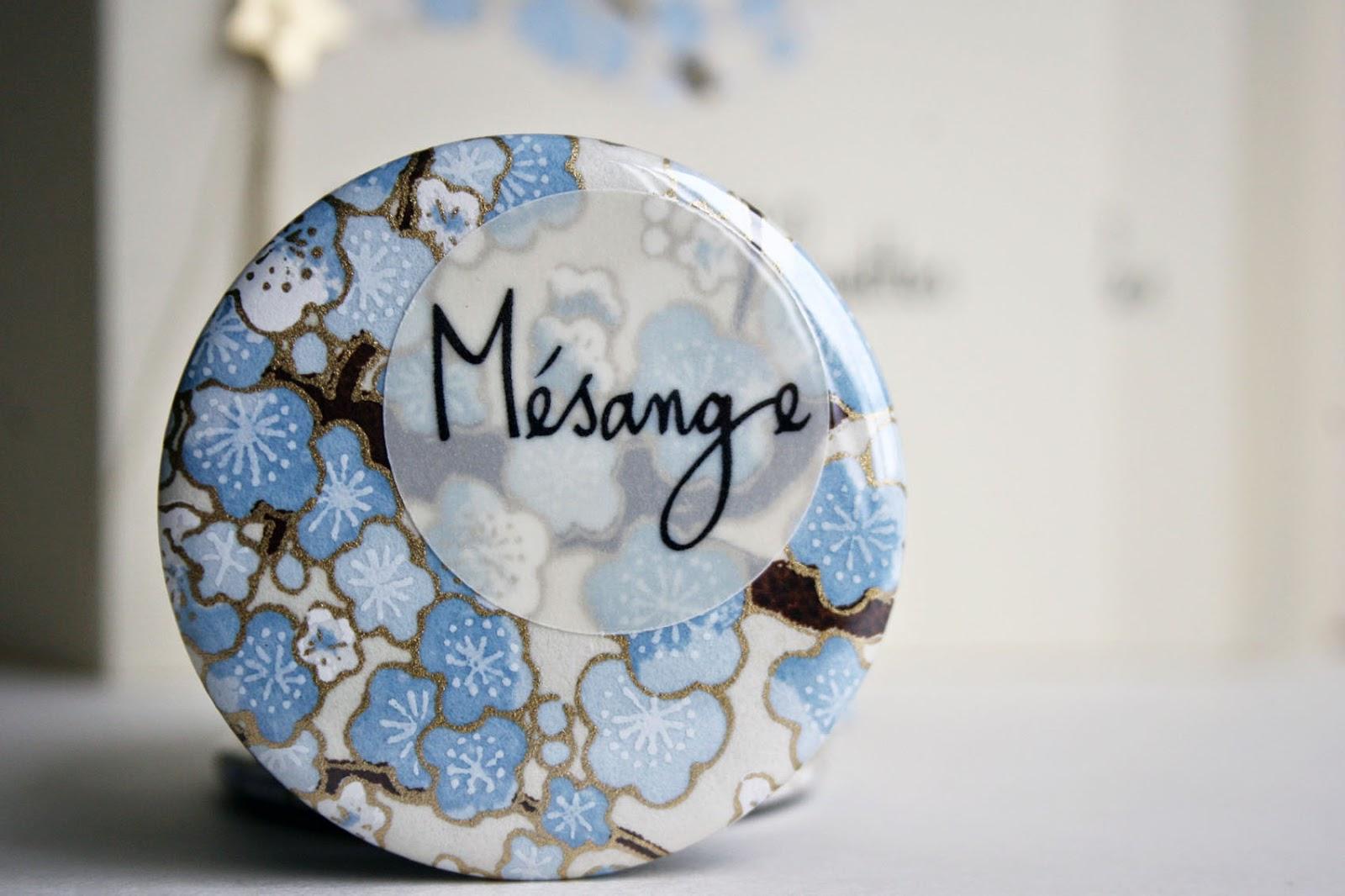 faire-part mariage chic papier japonais fait main cadeau invité