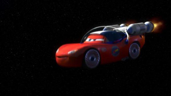 17,000 miles an hour