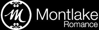 Montlake –