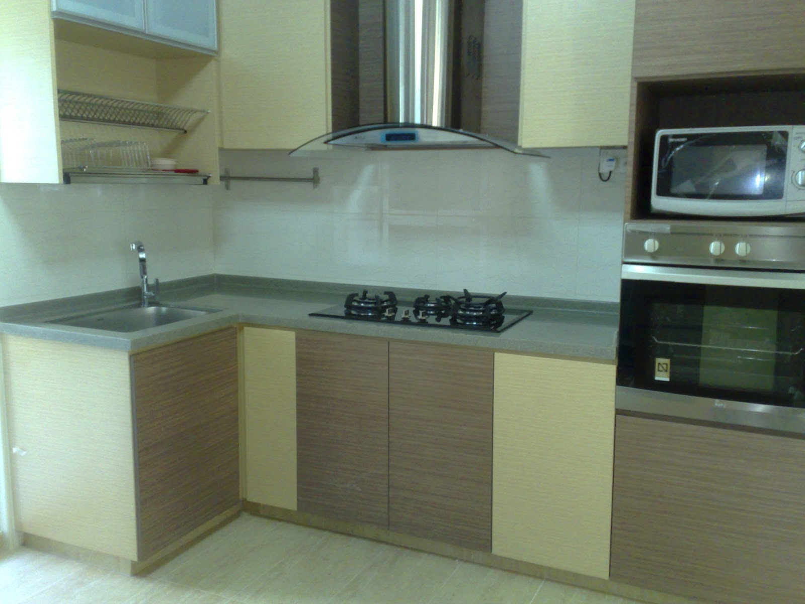 kitchen cabinet direct from factory remodel costs wardrobe etc