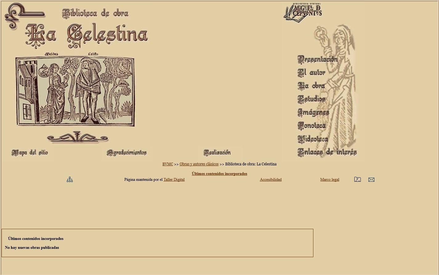 http://www.cervantesvirtual.com/bib/bib_obra/celestina/
