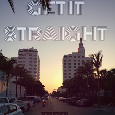 """Stream/download """"Get it Straight"""" by Daimon FREE on Soundcloud - Discover independent hip hop music FREE - May 25, 2018 on the Indie Music Board"""