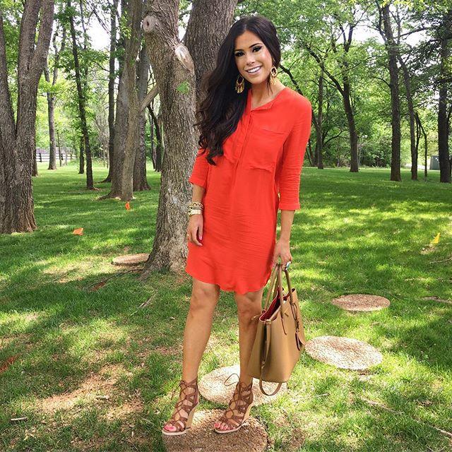 emily gemma blog, instagram emily ann gemma, lace up wedges, summer fashion pinterest, summer outfit ideas pinterest, h&m viscose dress