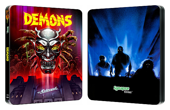 http://synapse-films.com/dvds/demons-limited-edition-steelbook/