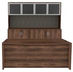 Cherryman Amber Desks