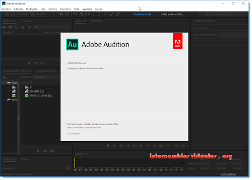 Adobe.Audition.CC.2019.v12.1.2.3.x64.Multilingual.Pre-Activated-www.intercambiosvirtuales.org-3.png