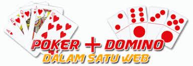 Tips Mencari Agen Domino Dan Poker Online Terbaik 2019