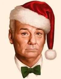 A Very Murray Christmas | Bmovies