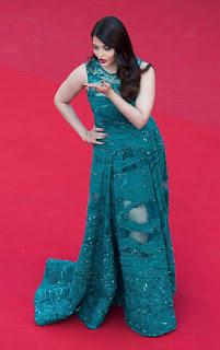 Aishwarya Rai 2015