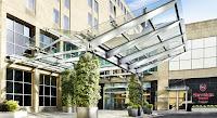 Sheraton Grand Hotel & Spa UK
