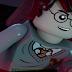 """LEGO Dimensions lança expansão temática de """"Harry Potter"""" e divulga novo pacote incluindo """"Animais Fantásticos"""""""