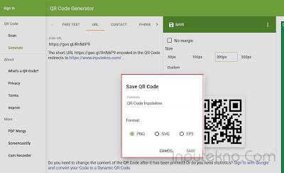 Tips-Membuat-QR-Code-Sendiri-dengan-Mudah-dan-Praktis