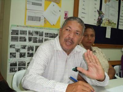 Resultado de imagen para Foto del Dr. Francisco Medrano Gonzalez