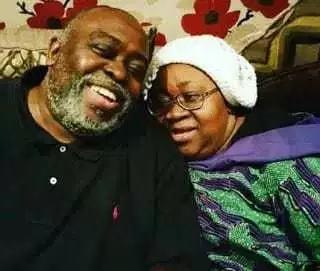 Exposed!!! Full Details Why A Former Nigerian Prophet Is Fighting Pastor Adeboye (Must Read)