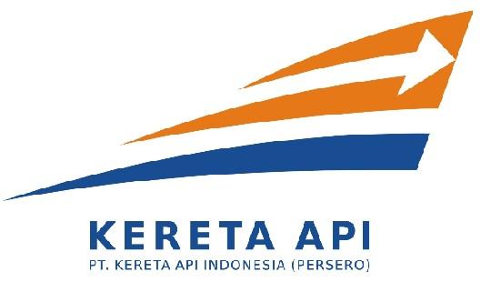 LOWONGAN KERJA SMA SMK KERETA API INDONESIA 2017