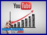 11 Faktor untuk meningkatkan rangking video youtube di hasil pencarian
